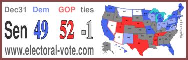 ElectoralVote