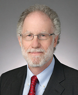 Bob Bauer